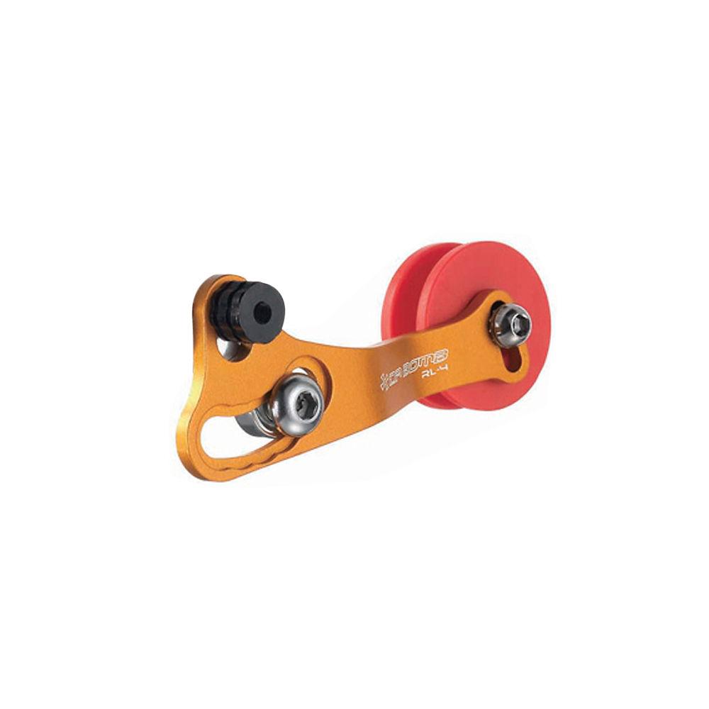 da-bomb-rl-4-chain-tensioner