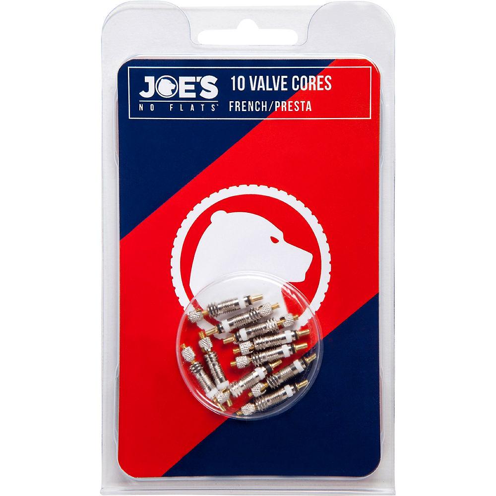 joe-flats-presta-valve-core