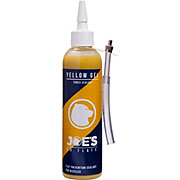 No Flats Yellow Gel Tyre Sealant 2013