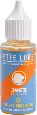 Lubrifiant No Flats Joe's Dry Lube