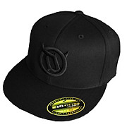 Deity Components Flat Bill Hat 2013