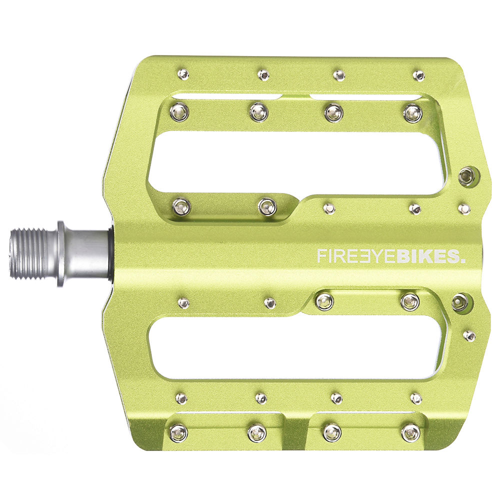 fire-eye-pj-acr-flat-pedals