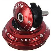 Cane Creek 110-Series ZS44-28.6 Top Assembly 2012