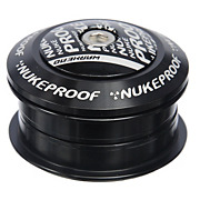 Nukeproof Warhead 44IISS TR Headset 2014