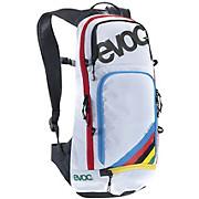 Evoc CC Backpack Team 10L - Inc 2L Bladder
