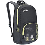 Evoc Urban Backpack 22L 2013