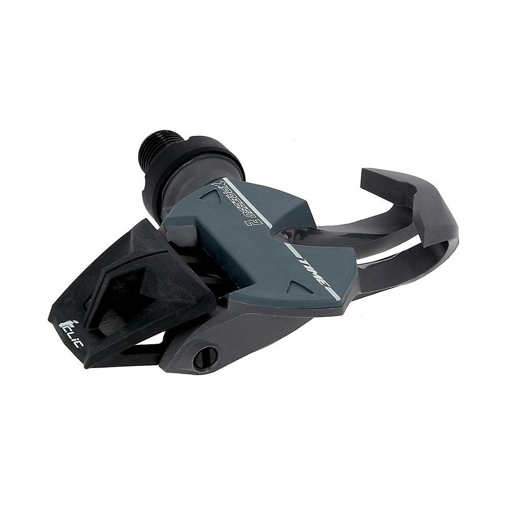 time-xpresso-2-pedals