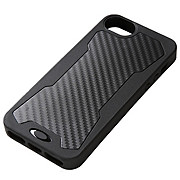 Oakley Cylinder Block iPhone 5 Case 2013