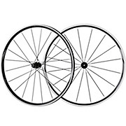 Shimano RS21 Road Wheelset