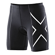 2XU Compression Cycle Shorts 2013