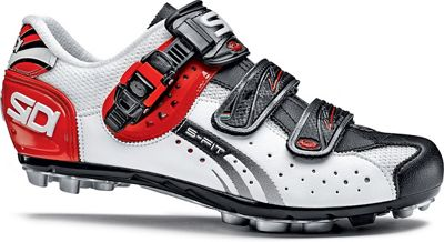 Chaussures VTT Sidi EAGLE 5-FIT 2016