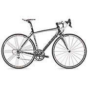 Eddy Merckx EFX3.1 Road Bike - Ultegra Compact 2011