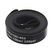 Continental Easy Tape High Pressure Rim Tape
