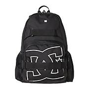DC Nelstone Backpack Spring 2013