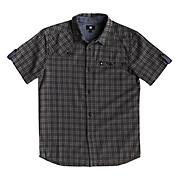 DC Saint Andrew Shirt Spring 2013