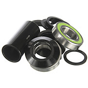 Black Sheep Spanish Bottom Bracket
