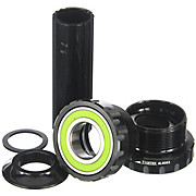 Black Sheep Euro to Spanish External Bottom Bracket