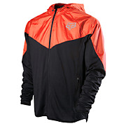 Fox Racing Diffuse Jacket