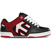 Etnies Chad Reed Charter Shoes Spring 2013