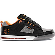Etnies Levi Sherwood Layered Airbag Shoes