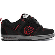 Etnies Metal Mulisha Kontra Shoes