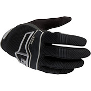 Fox Racing Womens Digit Glove
