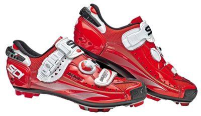 Chaussures VTT Sidi Dragon 3 SRS - Vernice 2014