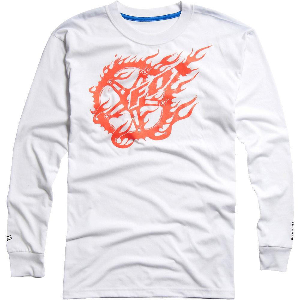 fox-racing-crank-it-dirt-shirt