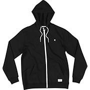 Etnies Classic Zipper Hoody