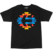 Etnies The Hunted Tee