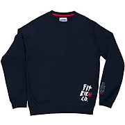 Etnies x Fit Bike Co. Sweater