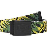 Etnies Staplez Graphic Belt Spring 2013
