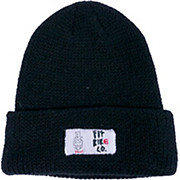 Etnies x Fit Bike Co. Beanie