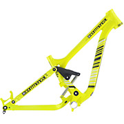 Commencal Supreme 24 Frame Only 2013