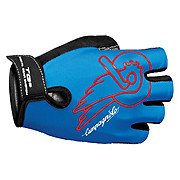 Campagnolo Heritage - Wings Glove