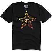 Fox Racing Rockstar Fades T-Shirt