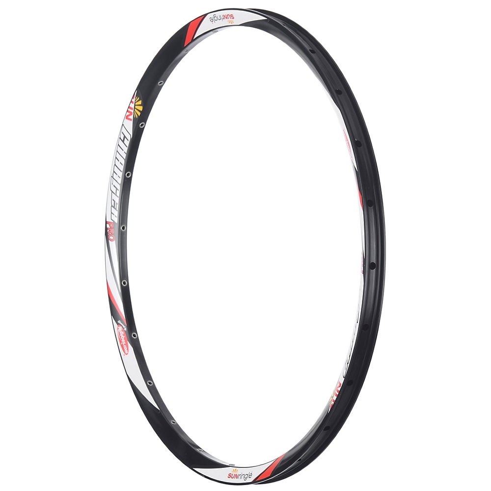 sun-ringle-charger-pro-rim