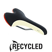 Fizik Pave Saddle - Ex Display