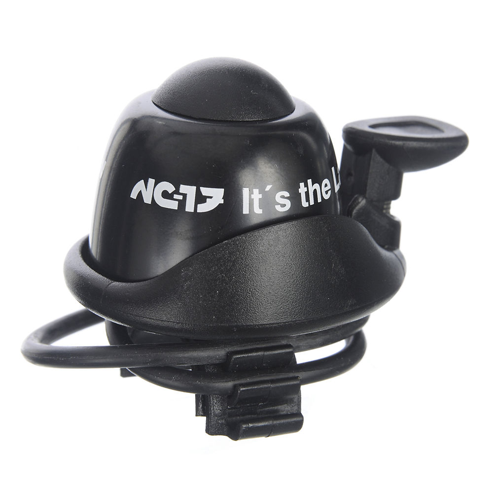 nc-17-alloy-bell