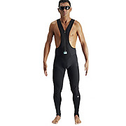 Assos LL.Bonka.6 Bib tights with Insert