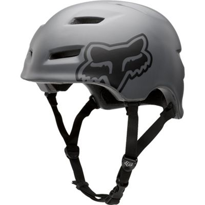 Casque Fox Racing Transition