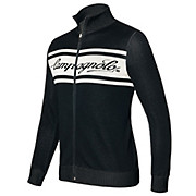 Campagnolo Retro Fleece 2013