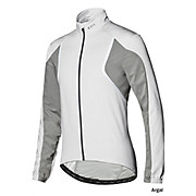 Campagnolo Tech Motion - Windproof Jacket