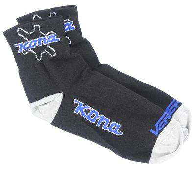 Kona Socks
