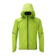 Ronhill Trail Microlight Jacket SS13