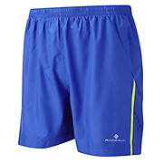 Ronhill Advance 5 Short SS13