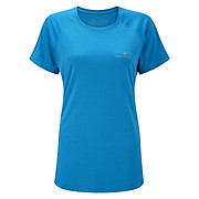 Ronhill Womens Aspiration Motion Tee SS13
