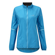 Ronhill Womens Aspiration Windlite Jacket SS13