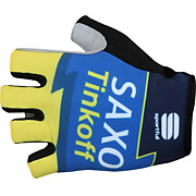 Sportful Saxo Bank Race Team Glove 2013