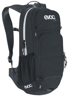 Sac Evoc CC 16L